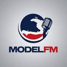 Journal 6h00 Model FM